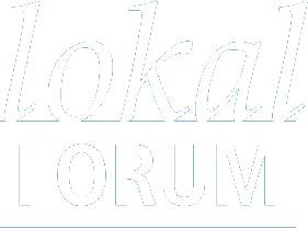 Lokal Forum