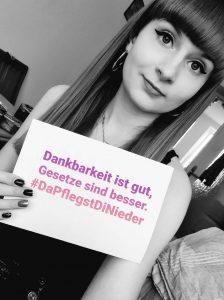 Anna Ska DaPflegstDiNieder